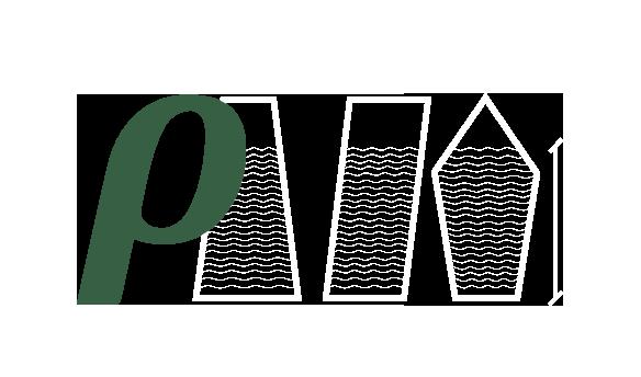 Fluidos