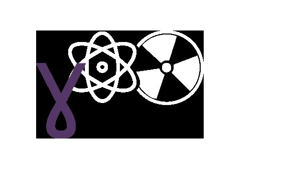 Princípios de Química: Questionando a Vida Moderna e o