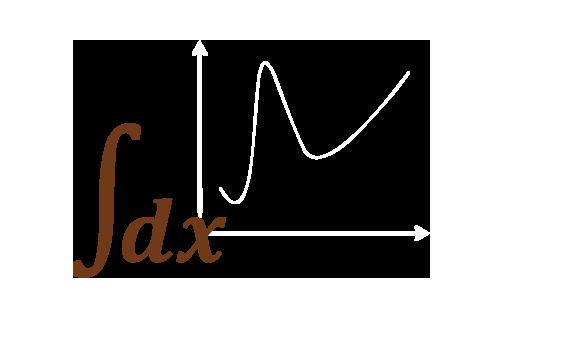 Resolução Numérica de Equações Diferenciais